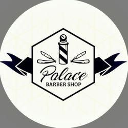 Palace barber (Sagrada familia), Carrer Padilla 241, Local 1, 08013, Barcelona
