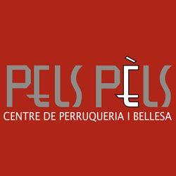 Centre de Perruqueria i Bellesa Pels Pèls, Carrer de Joan Miró, nº14 baixos, 43330, Riudoms