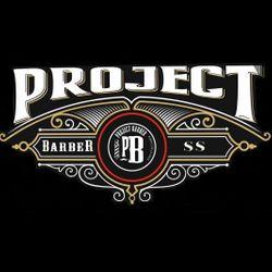 Project Barber, Calle de Valois, 24, 38400, Puerto de la Cruz