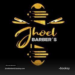 Jhoel Barber's, Calle Ruperto Chapí, 55, 28100, Alcobendas