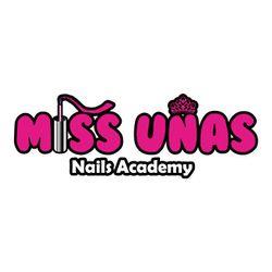 Miss Uñas, calle Torres 7, 46018, Valencia
