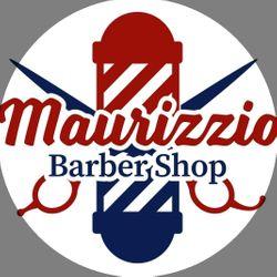 MAURIZZIO BARBERSHOP, Calle Sorbas 54, 04140, Carboneras