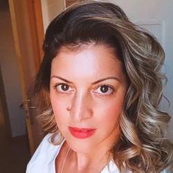 Sabrina López - ARTÉ PELUQUERÍA