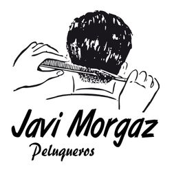 Peluqueria Isabel & Javi Morgaz, Avenida España, 219, 21410, Isla Cristina