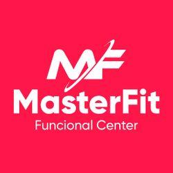 Masterfit Funcional Center, Calle haendel 28, 41600, Arahal