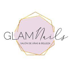Glam Nails Valencia, Calle mestre racional 3 bajo derecha esquina con calle Ciscar, 46005, Valencia