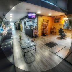 Beauty Salon, Sol i Padris, 45, 08203, Sabadell