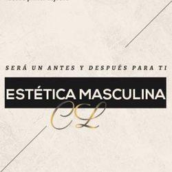 CL Estética Masculina Barcelona, Carrer de Mallorca, 127, Entresuelo 2, 08036, Barcelona