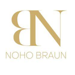 Lucía - Noho Braun