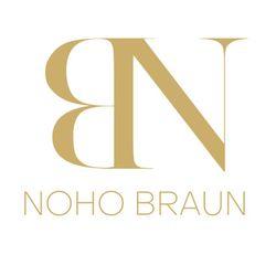 Patricia - Noho Braun