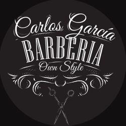BARBERIA CARLOS GARCIA, Avenida los Pirralos, 55, 41701, Dos Hermanas