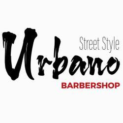 Urbano Barbershop, De La Magdalena, 8, 28901, Getafe