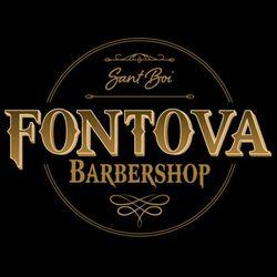 Fontova Barber Shop en Sant Boi (Barbería), Carrer Riera Gasulla, 2, Local 7, 08830, Sant Boi de Llobregat