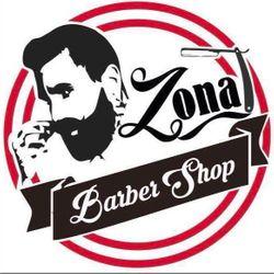 BARBER SHOP ZONA7, Calle Fondos de Segura, 17, 35019, Las Palmas de Gran Canaria