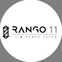 Rango11 Barbería, Rúa Linares Rivas, 12, 15570, Narón