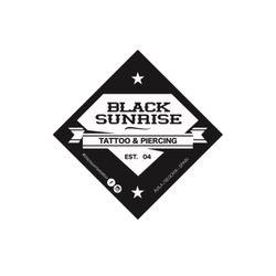 Black Sunrise, San Francisco, 23 local, 40001, Segovia