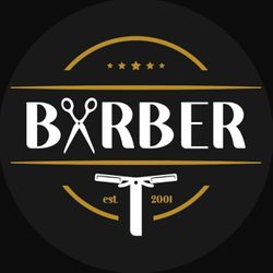 Barber.T, 17D Dominion Industrial Estate, Upstairs of Masala Creations, UB2 5DP, Southall, Southall