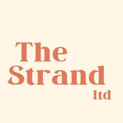 The Strand Ltd, 134 high street, HA4 8LL, London, England, Ruislip