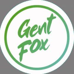 Gent Fox, 546 Langsett Road, S6 2LX, Sheffield, England