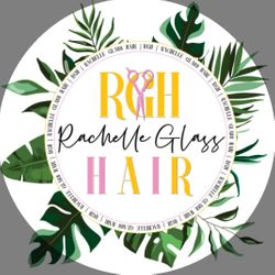 Rachelle Glass Hair, Rachelle Glass Hair, 258 shankill road, BT13 1FT, Belfast, Northern Ireland