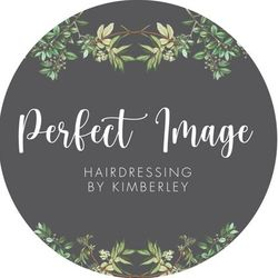 Perfect Image Hairdressing, 40 highstreet, Coedpoeth, LL11 3SB, Wrexham
