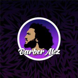 Barber Akz, Wellington Road South, 252, TW4 5JP, Hounslow, Hounslow