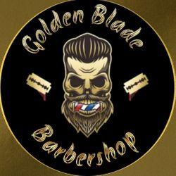 Golden Blade, 440 Birchfield Road, B20 3JG, Birmingham