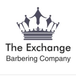 Mark - The Exchange Barbering Company