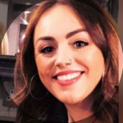 Victoria Lloyd - Katrin Florence