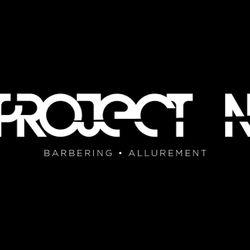 Project N, 51-53 Stainland Road, Greetland, Project N, HX4 8BD, Halifax