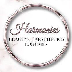 Harmonies Beauty And Aesthetics, MK5 7FT, Shenley Brook End, England