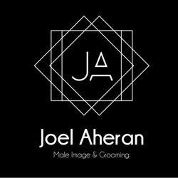 Joel Aheran, Lime street, S20 1BL, Beighton, England