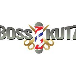 Bosskutz Barbers, 354 Bromford lane, B8 2RZ, Birmingham