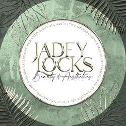 Jadeylocks Beauty & Aesthetics, 326 sicey avenue, S5 0EF, Sheffield, England