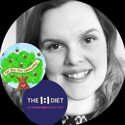 The 1:1 Diet with Clare Watson: Merseyside, West Yorkshire & U.K., Stratford Drive, L34 1AA, Prescot