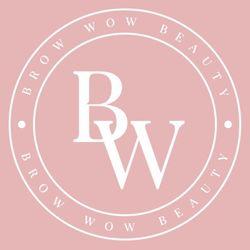 BrowWow Beauty, 3 market street mews, market street, NN16 0AH, Kettering