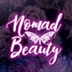 Nomad Beauty, 71 High Street, DE11 8JA, Swadlincote, England