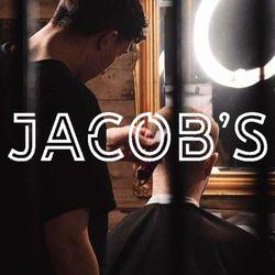 Jacobs Park Street, 40 Park Street, BS1 5JG, Bristol, England