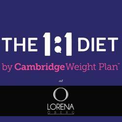 1:1 Diet with Ali, 80 Lagham Park, RH9 8EP, South Godstone, England