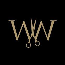 Waterman & Webb, 132 Tankerton road, CT5 2XY, Whitstable, England