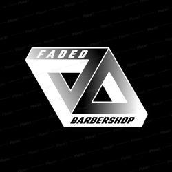 F A D E D barbershop, 50 Main Street, KY1 4AF, Kirkcaldy, Scotland