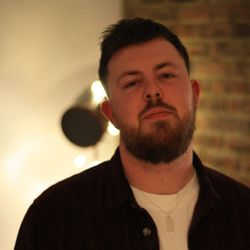 Dave - Trims Barbershop