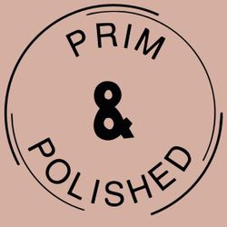 Prim and Polished, Thomas's weind, Garstang, PR3 1LL, Preston