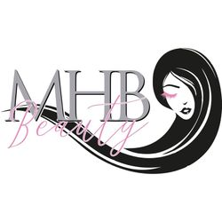MHB Beauty, Barton road, W/21, MK2 3HU, Milton Keynes