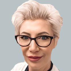 Cheryl Mockridge - Hair To Stay