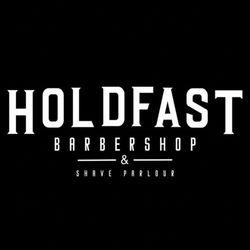Holdfast Barbershop ( Belmont road ), 46 Belmont road, BT4 2AN, Belfast, Northern Ireland