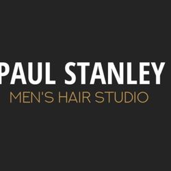 Paul Stanley Barbers, 43 Park street, S26 4UP, Swallownest, England