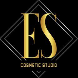 ES Cosmetic Studio, 36 Chyngton Gardens, BN25 3RS, Seaford