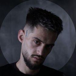 Sergio - Sebastian Moldovan Hair Salon