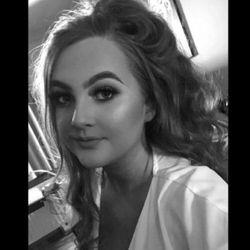 Nicole WIlson - BMC Hair - Becky McClaughry Hairdressing